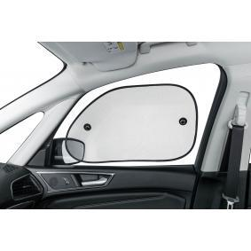 30245 Car window sunshades for vehicles