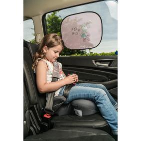 WALSER Zasłonki samochodowe na okna 30255 w ofercie