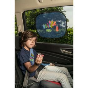 30256 Parasolare geamuri auto pentru vehicule