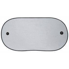 Car window sunshades for cars from WALSER: order online