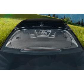 Car window sunshades for cars from WALSER - cheap price