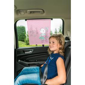 30291 WALSER Parasoles para ventanillas de coche online a bajo precio