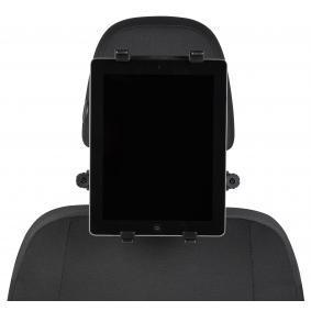 30229 Supporto, Tablet per veicoli