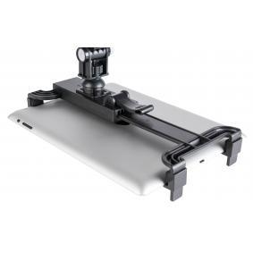 30229 WALSER Supporto, Tablet a prezzi bassi online