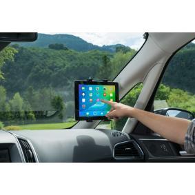Supporto, Tablet per auto, del marchio WALSER a prezzi convenienti