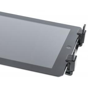30230 Supporto, Tablet per veicoli