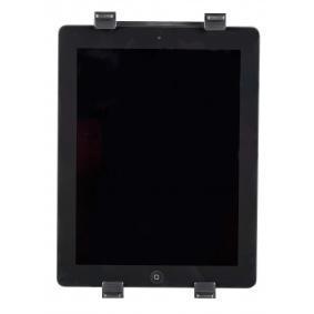 WALSER 30230 Supporto, Tablet