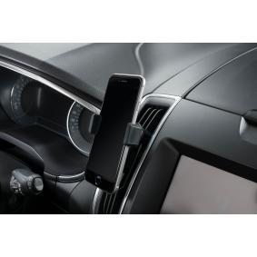 Porta cellulare per auto, del marchio WALSER a prezzi convenienti