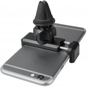 30236 WALSER Porta cellulare a prezzi bassi online