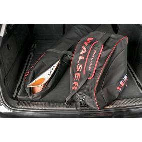 30550 WALSER Τσάντα εξοπλισμού Σκι φθηνά και ηλεκτρονικά