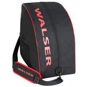 WALSER Sízsák gépkocsikhoz: rendeljen online