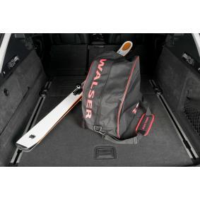 WALSER Rucsac pentru ski 30550 la ofertă