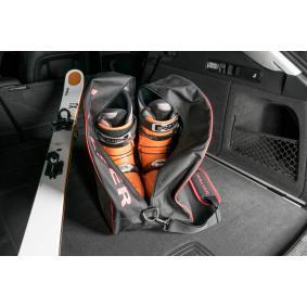 WALSER Rucsac pentru ski 30550