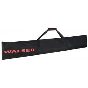 Obal na lyže pro auta od WALSER: objednejte si online