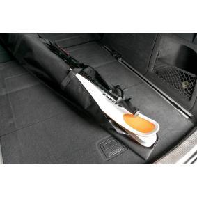 WALSER 30551 Ski bag
