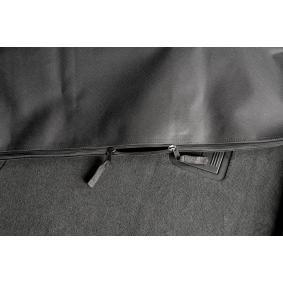 Τσάντα εξοπλισμού Σκι WALSER γνήσιας ποιότητας