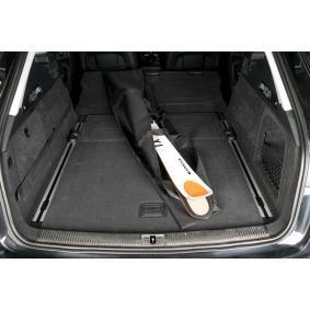 Τσάντα εξοπλισμού Σκι για αυτοκίνητα της WALSER – φθηνή τιμή