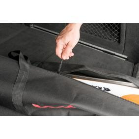 30552 WALSER Τσάντα εξοπλισμού Σκι φθηνά και ηλεκτρονικά