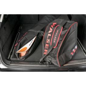 WALSER 30552 Τσάντα εξοπλισμού Σκι