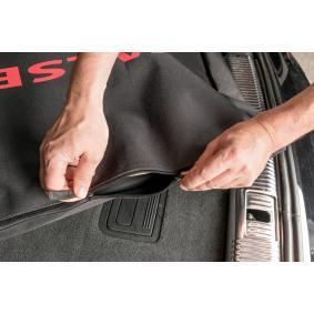30553 WALSER Skisack zum besten Preis