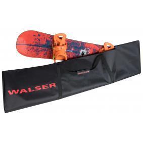 30553 Ski bag for vehicles