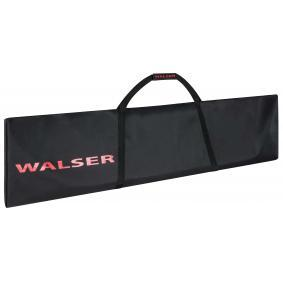 Hiihtopussi autoihin WALSER-merkiltä: tilaa netistä