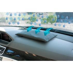 Im Angebot: WALSER Auto-Entfeuchter 30226