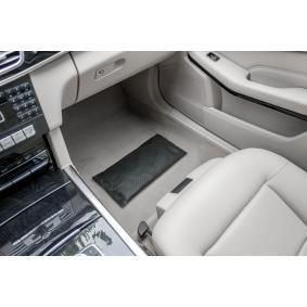 WALSER 30226 Car dehumidifier