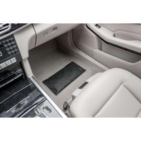 30226 Deshumidificador para coche para vehículos