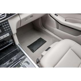 Car dehumidifier for cars from WALSER - cheap price