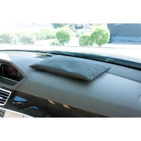 30227 Car dehumidifier for vehicles
