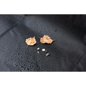 13611 WALSER Housse de siège de voiture pour chien en ligne à petits prix