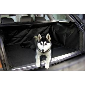 WALSER Vanička zavazadlového / nákladového prostoru 13623