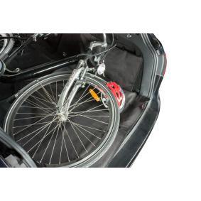 13623 WALSER Kofferbak / bagageruimte schaalmat voordelig online