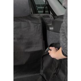 13623 Taca do bagażnika sklep online
