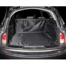 WALSER 13623 Tabuleiro de carga / compartimento de bagagens