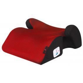 Alzador de asiento para coches de WALSER: pida online