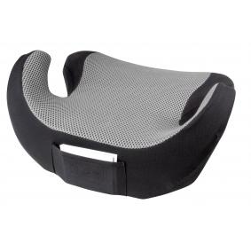15481 Booster seat for vehicles