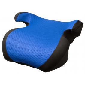 Booster seat for cars from WALSER: order online