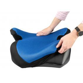 15482 Booster seat for vehicles