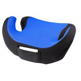 WALSER Booster seat 15482 on offer
