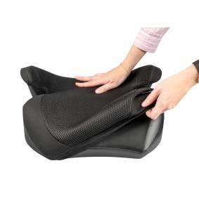 15483 Booster seat for vehicles