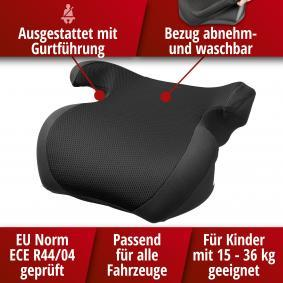 WALSER Booster seat 15483