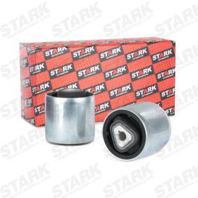 STARK SKTA-1060616 Online-Shop