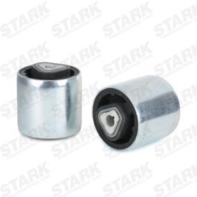 STARK SKTA-1060616 günstig
