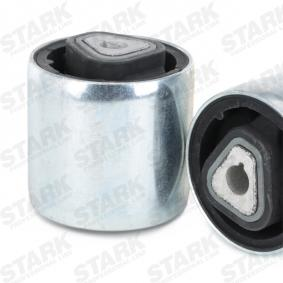 STARK SKTA-1060616