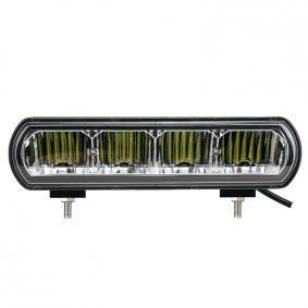 M-TECH Фар за дълги светлини / -вложка WLC202