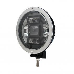 M-TECH Фар за дълги светлини / -вложка WLC107