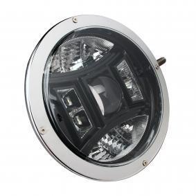 M-TECH VW GOLF Фар за дълги светлини / -вложка (WLC107)