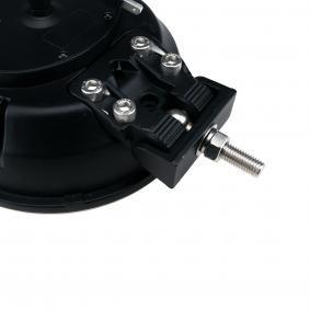 Фар за дълги светлини / -вложка M-TECH (WLC107) за VW GOLF Цени